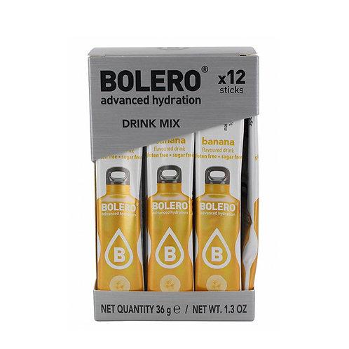 Bolero 0.5 L 12 шт.