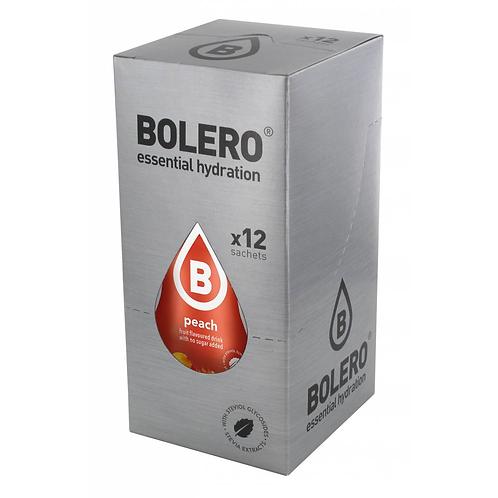 Bolero 1.5 L Персик   12 шт.