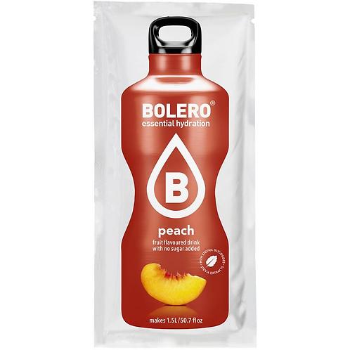 Bolero 1.5 L Персик  | 1 шт.