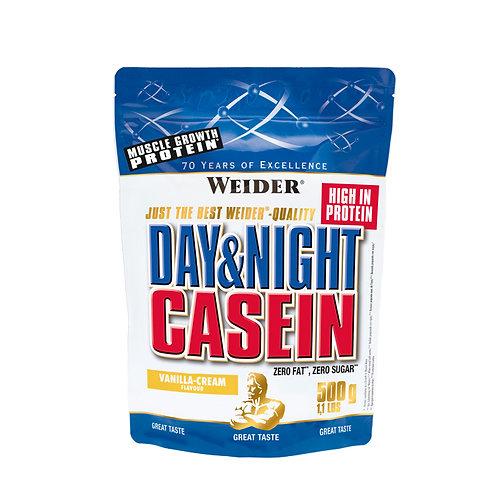 100% Casein 500 g