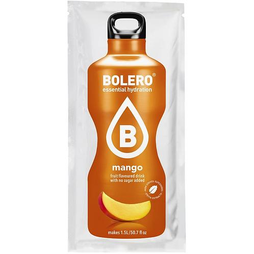 Bolero 1.5 L Манго  | 1 шт.
