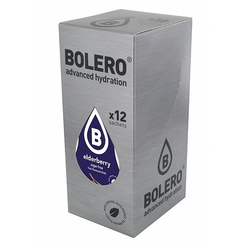 Bolero 1.5 L Ягода бузины | 12 шт.