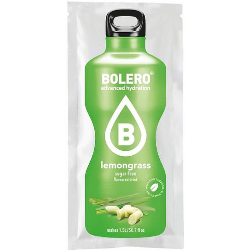 Bolero 1.5 L Лемонграсс   1 шт.
