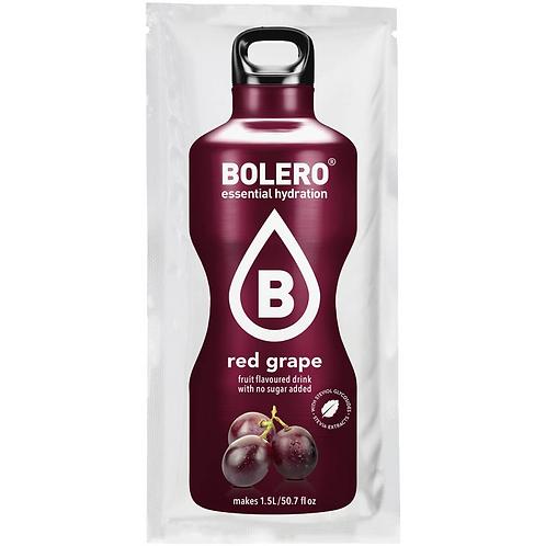 Bolero 1.5 L Красный виноград  | 1 шт.
