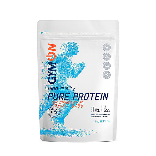 Gym On Protein 1 kg