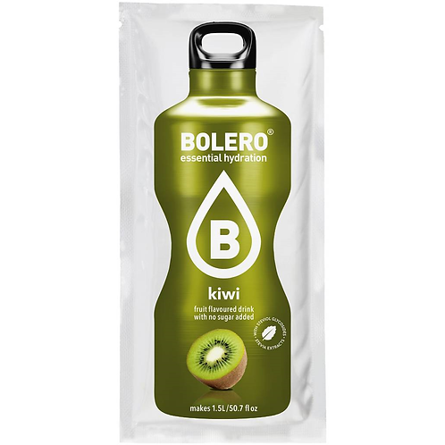 Bolero 1.5 L Киви | 1 шт.