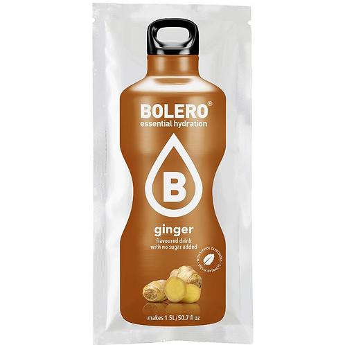 Bolero 1.5 L Имбирь | 1 шт.