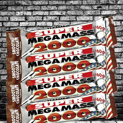 Mega MASS Bar