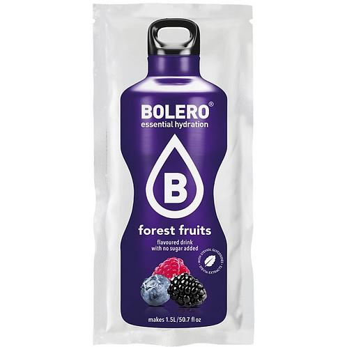Bolero 1.5 L Лесной фрукт | 1 шт.