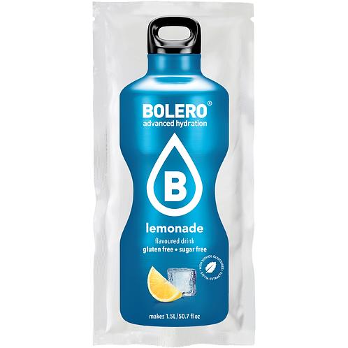 Bolero 1.5 L Лимонад | 1 шт.