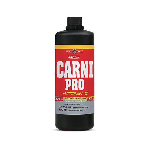 Carni Pro 1000 ml