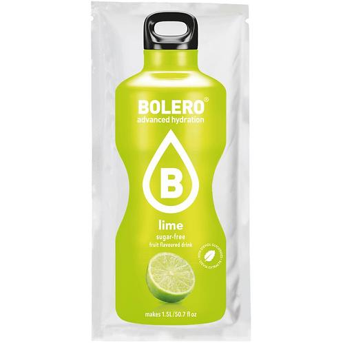 Bolero 1.5 L Лайм | 1 шт.