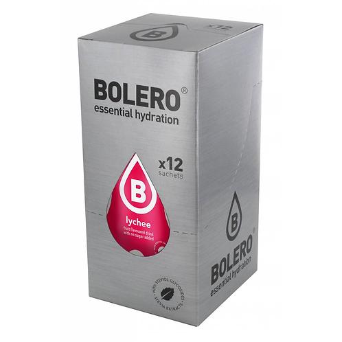 Bolero 1.5 L Личи | 12 шт.