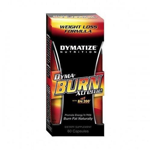 DM Dyma-burn Extreme 60 капс