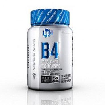 BPI B4 30 кап