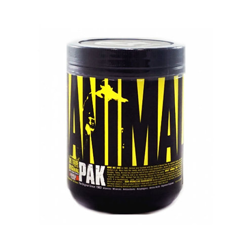 UN ANIMAL PAK powder 388 г