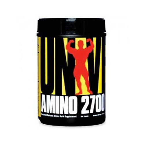 UN AMINO 2700 700 т