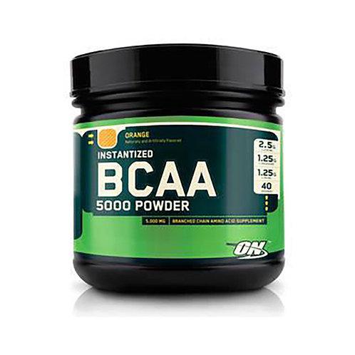 ON BCAA powder 380г