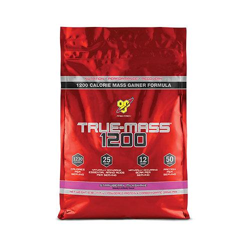 BSN True Mass 1200 4,54 кг