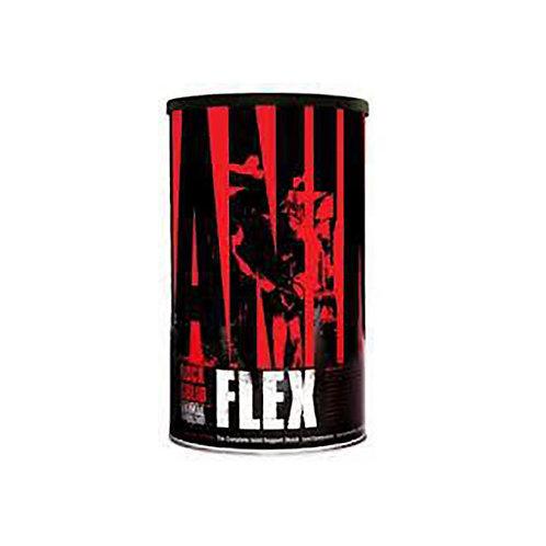 UN ANIMAL FLEX 44 пак