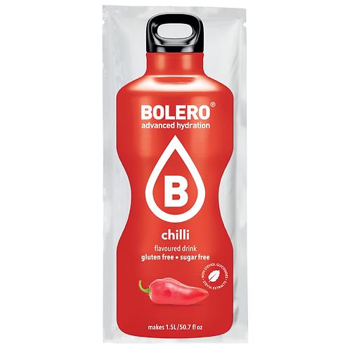 Bolero 1.5 L Чили | 1 шт.