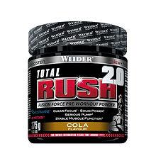 Rush Total.jpg