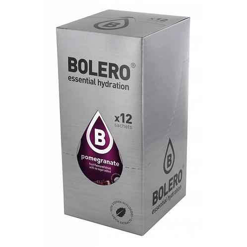 Bolero 1.5 L Гранат | 12 шт.