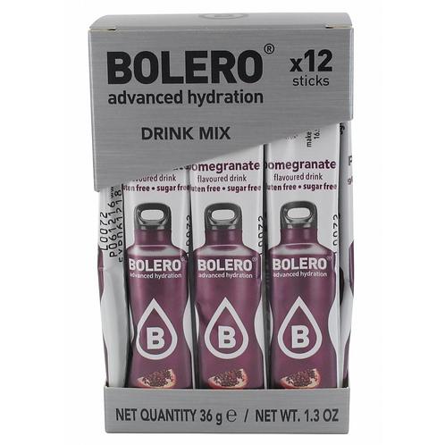 Bolero 0.5 Гранат l   - 12 шт