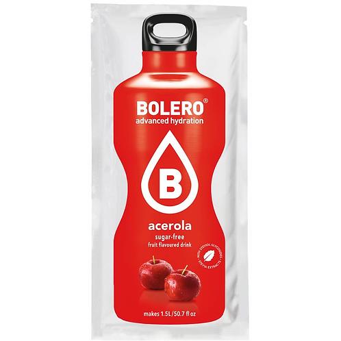 Bolero 1.5 L Ацерола | 1 шт.