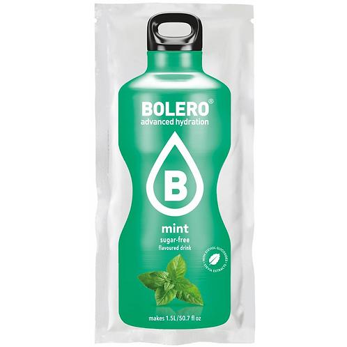 Bolero 1.5 L Мята  | 1 шт.