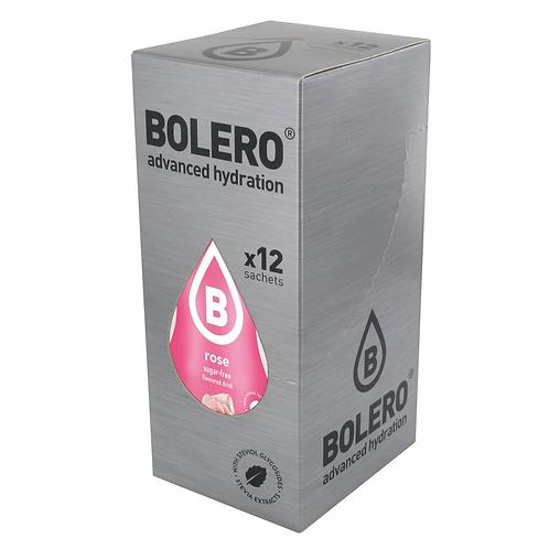 Bolero 1.5 L Роза | 12 шт.