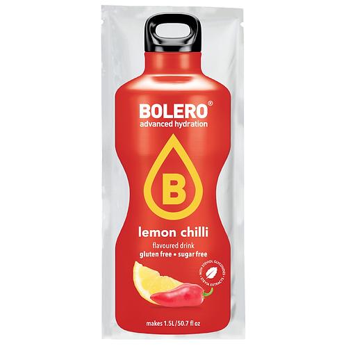 Bolero 1.5 L Лимон чили   1 шт.