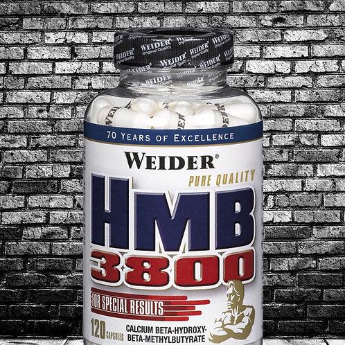 HBM 3800
