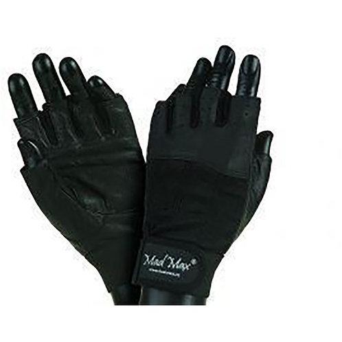 MM CLASSIC MFG 248 (M) - черный