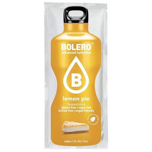 Bolero 1.5 L Лимонный пирог   1 шт.
