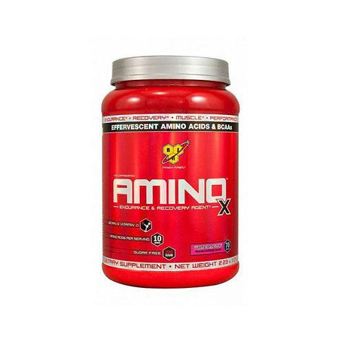 BSN Amino X 435г