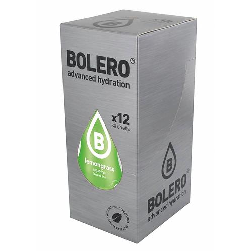 Bolero 1.5 L Лемонграсс | 12 шт.