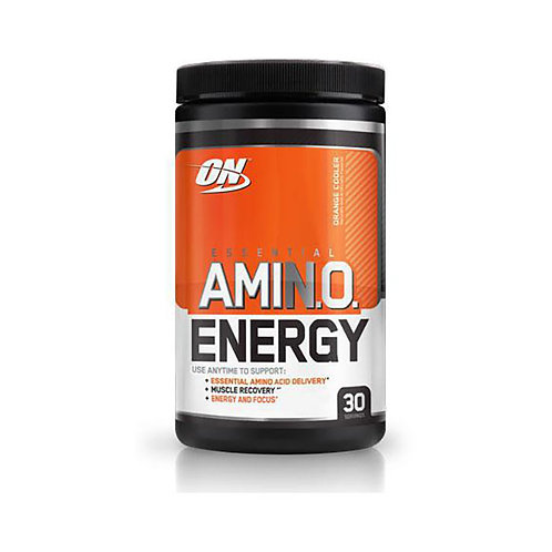 ON Essential Amino Energy 585г