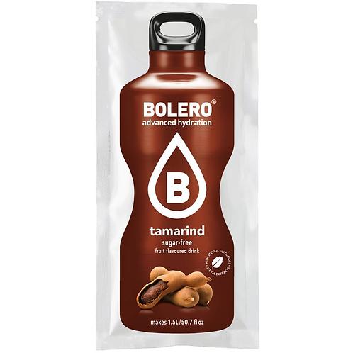 Bolero 1.5 L Тамаринд | 1 шт.
