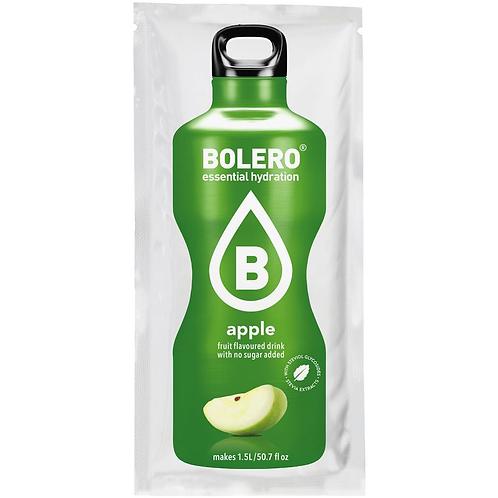 Bolero 1.5 L Яблоко | 1 шт.