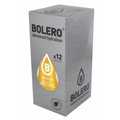 Bolero 1.5 L Лимонный пирог   12 шт.