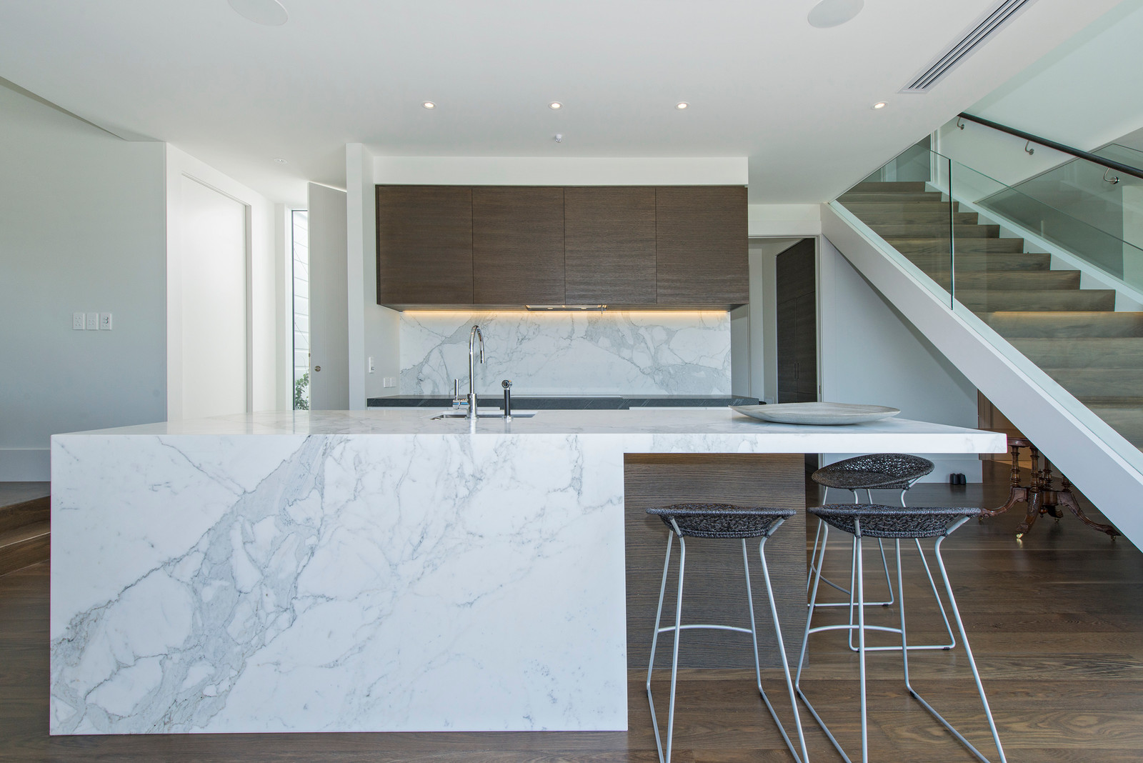 Projects | Robyn Labb Kitchens