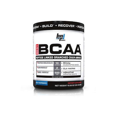 BPI BEST BCAA 300 г