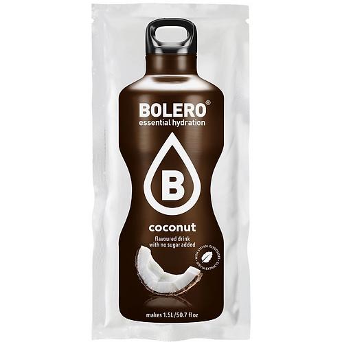 Bolero 1.5 L Кокос | 1 шт.