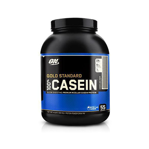 ON 100% Casein Protein 1,818 кг