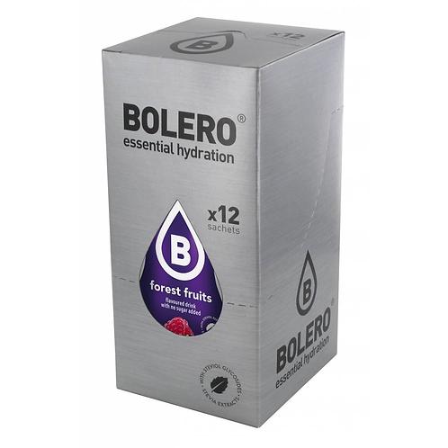 Bolero 1.5 L Лесной фрукт   12 шт.
