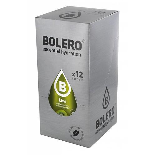 Bolero 1.5 L Киви | 12 шт.