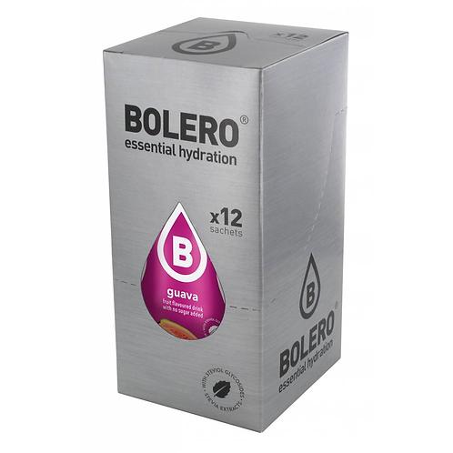 Bolero 1.5 L Гуайява   12 шт.