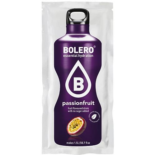 Bolero 1.5 L Маракуйя  | 1 шт.