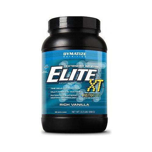 DM Elite XT 1,814кг